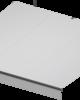 Solar ( Sun ) protection systems -> Awnings AUSTRALIA SELT | ZALUZI.lv