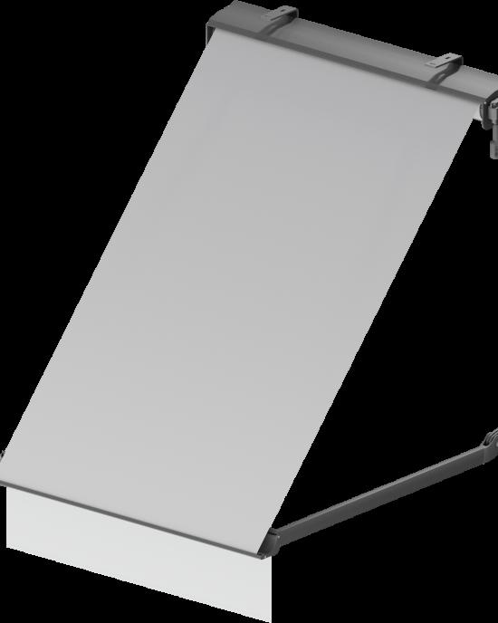Solar ( Sun ) protection systems -> Awnings ITALIA BOX SELT | ZALUZI.lv