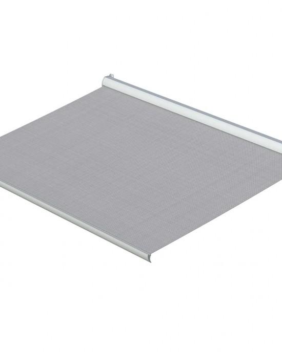 MILEO casette awning