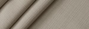 Non-Transparent single-colored fabrics